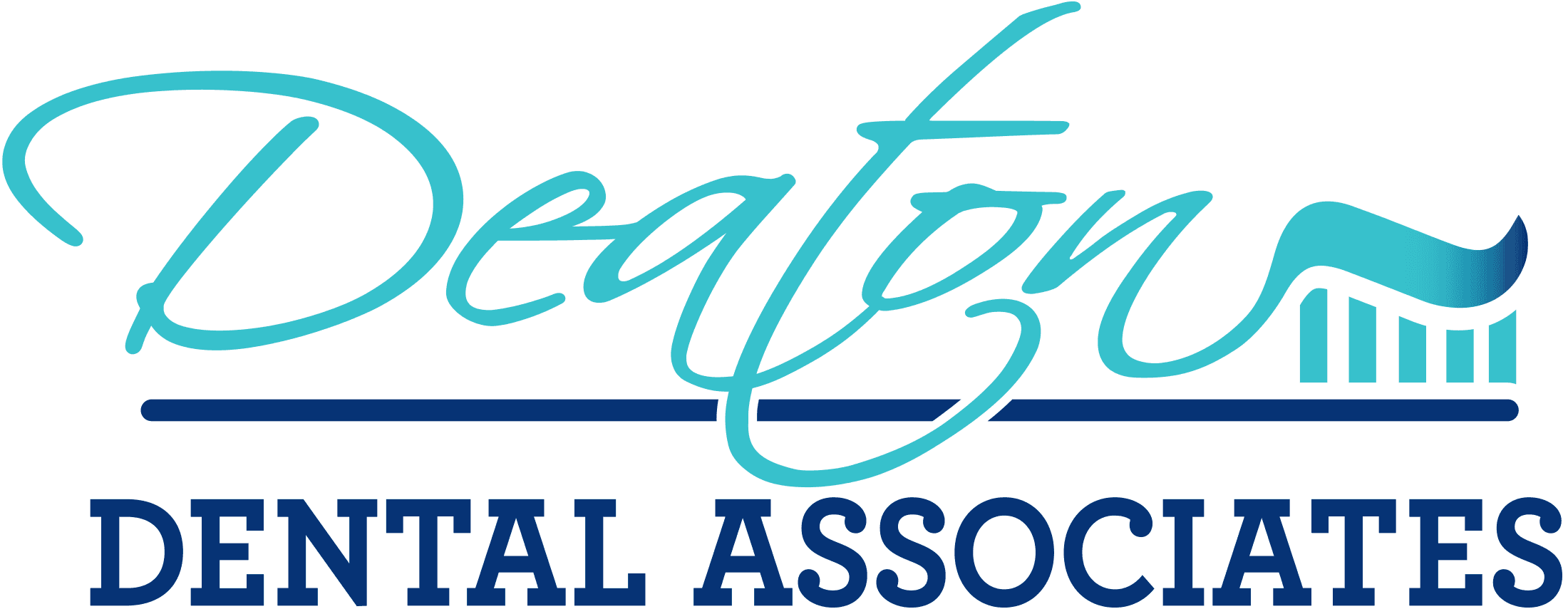 Dental Associates of Summerville